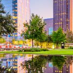 6 Reasons to Study English in Dallas