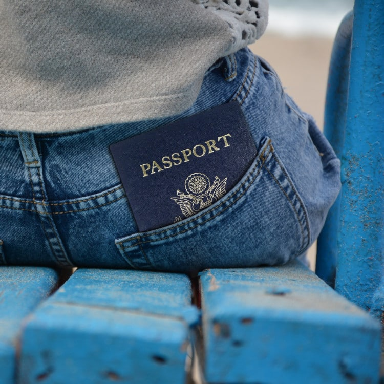 10 Tips on Traveling to the USA - Passport Up to Date