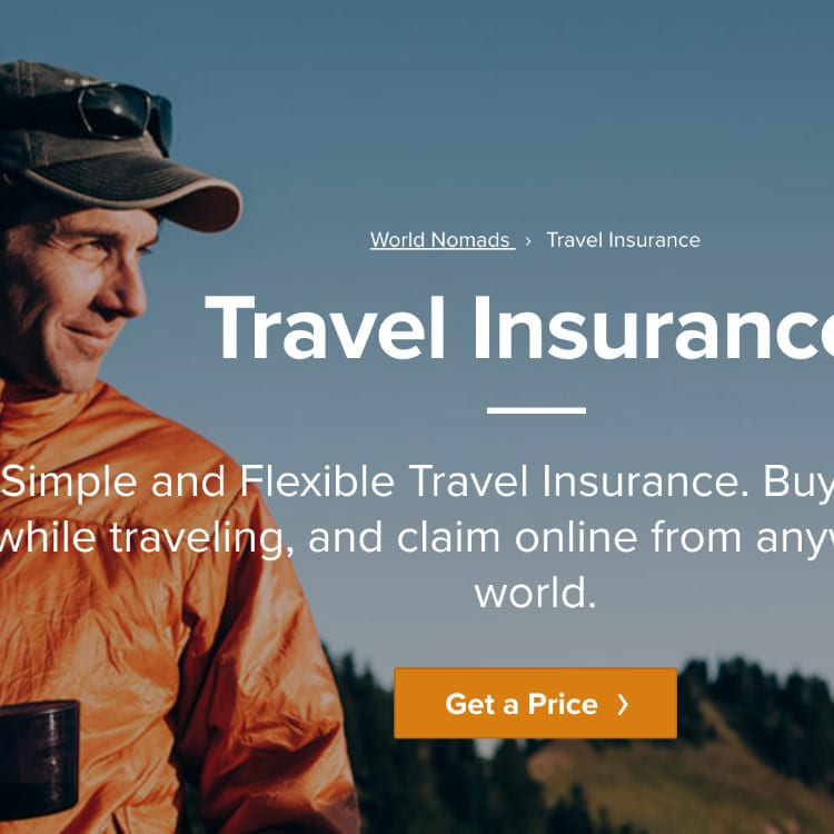 10 Tips on Traveling to the USA - Travel Insurance