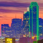 5 Things to Know Before Moving to Dallas