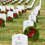 Memorial Day: More than a Long Weekend