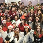 Holidays Activities in Dallas | Fun for ESL Students