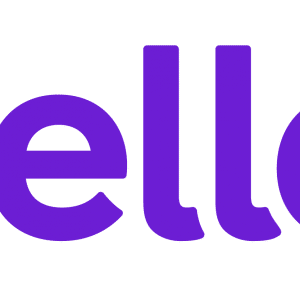 Pay Your Tuition Using Zelle