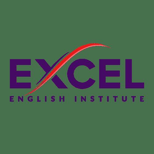 Excel English Institute