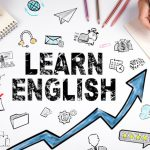 5 Tips to Overcome the Challenges of Learning English
