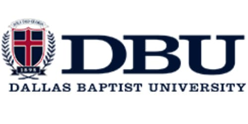 Excel English Institute - University Partnership - Dallas Baptist University