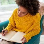 The Benefits of Journaling for ESL Students