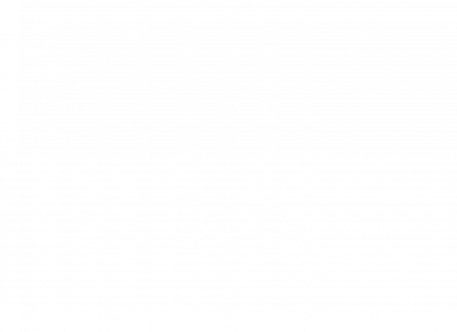 F1 VISA Application Fee